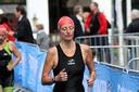Triathlon0645.jpg