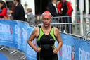 Triathlon0647.jpg