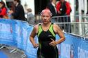 Triathlon0648.jpg