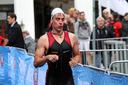 Triathlon0649.jpg
