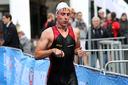 Triathlon0650.jpg