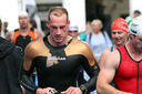 Triathlon0655.jpg