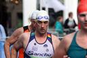 Triathlon0659.jpg