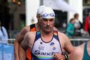 Triathlon0660.jpg
