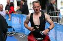 Triathlon0661.jpg
