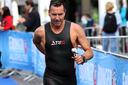 Triathlon0668.jpg