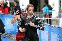 Triathlon0669.jpg