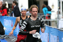 Triathlon0671.jpg