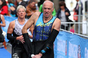 Triathlon0674.jpg