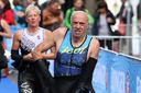 Triathlon0675.jpg