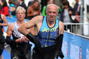 Triathlon0676.jpg