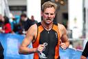 Triathlon0682.jpg