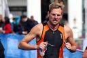 Triathlon0683.jpg