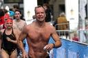 Triathlon0684.jpg