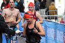 Triathlon0688.jpg