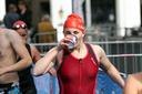 Triathlon0690.jpg