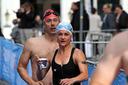 Triathlon0695.jpg