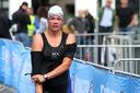 Triathlon0702.jpg