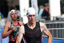 Triathlon0707.jpg