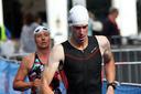 Triathlon0708.jpg