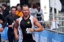 Triathlon0709.jpg