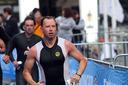 Triathlon0710.jpg