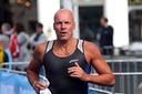 Triathlon0714.jpg
