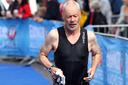 Triathlon0715.jpg