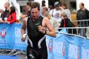 Triathlon0717.jpg