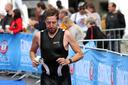 Triathlon0718.jpg