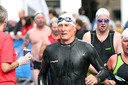 Triathlon0722.jpg