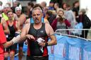 Triathlon0728.jpg