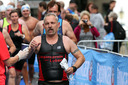 Triathlon0729.jpg