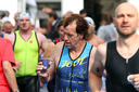 Triathlon0733.jpg