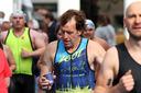 Triathlon0735.jpg