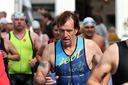 Triathlon0736.jpg