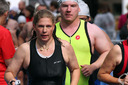 Triathlon0738.jpg