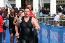 Triathlon0740.jpg