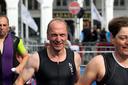 Triathlon0742.jpg