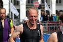 Triathlon0743.jpg