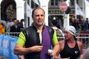 Triathlon0744.jpg