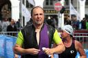 Triathlon0745.jpg