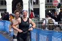 Triathlon0746.jpg