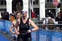 Triathlon0747.jpg