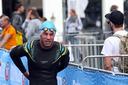 Triathlon0750.jpg