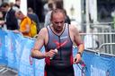 Triathlon0760.jpg