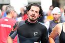 Triathlon0771.jpg