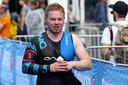 Triathlon0774.jpg