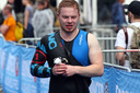 Triathlon0775.jpg