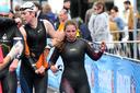 Triathlon0776.jpg